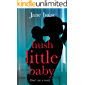Hush Little Baby: the electrifying new domestic crime thriller (DC Beth Chamberlain Book 3)