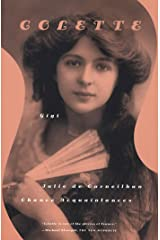 Gigi, Julie de Carneilha, and Chance Acquaintances: Three Short Novels Paperback