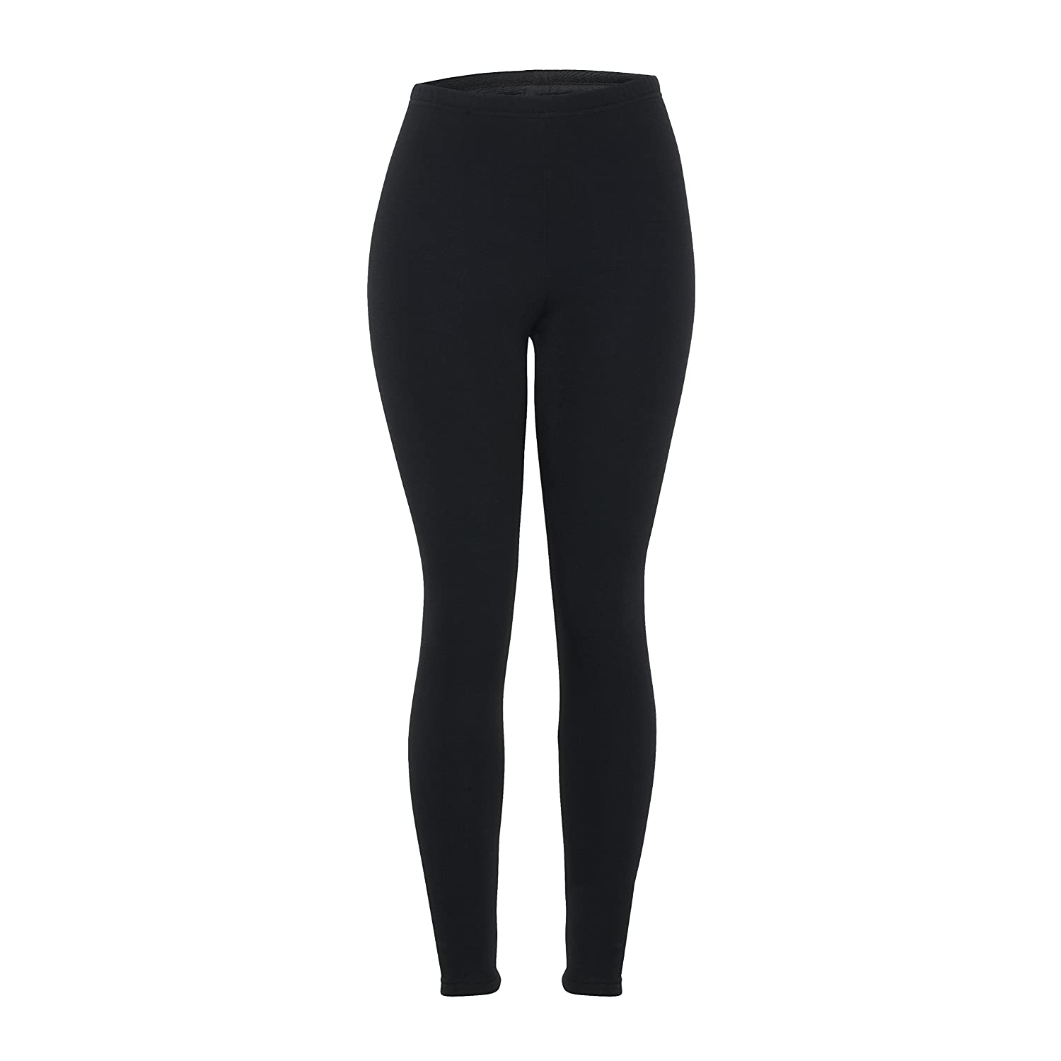 [RUNAFIT] Faux Fur-Lined Winter Leggings Regular 801 AW International