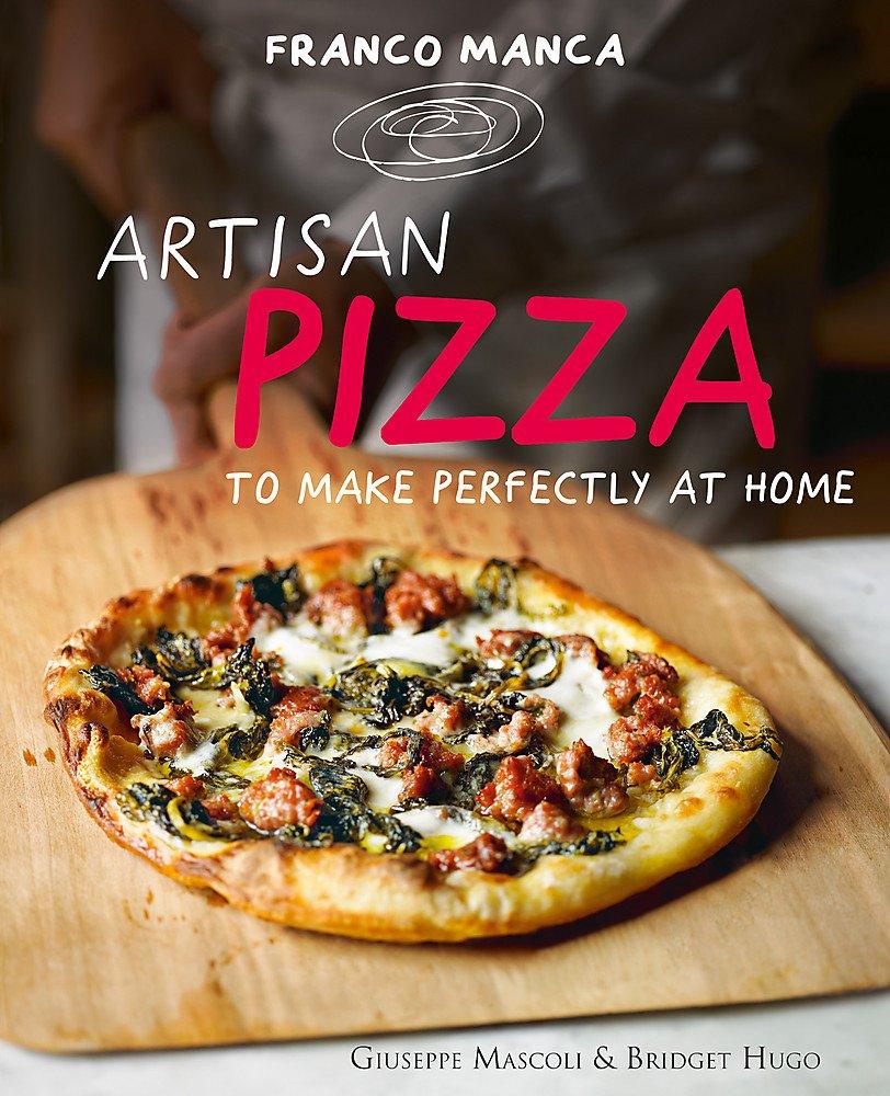 BOOKS Pizza, 1 EA PDF