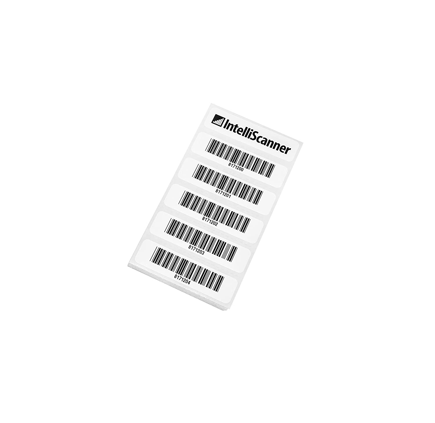 Elegant Photos Of Business Cards with Barcode - Business Cards and ...