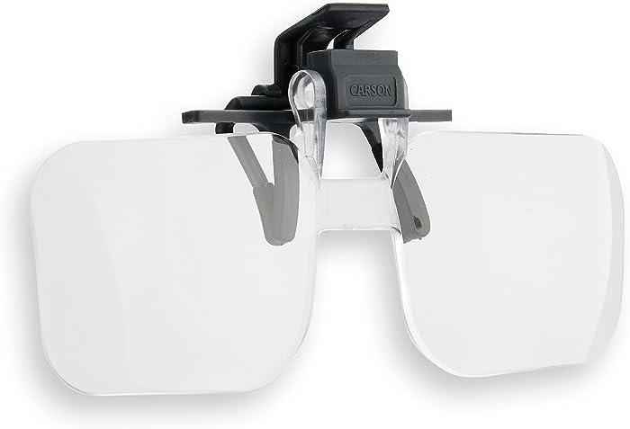 Top 9 Laptop Screen Magnifier Glass