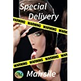 Special Delivery: Casey & Celine and a Serial Killer