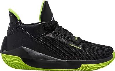 Nike Jordan 2x3, Zapatillas de Baloncesto para Hombre