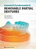 Kratochvil's Fundamentals of Removable Partial Dentures