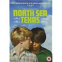North Sea Texas izione: Regno Unito] [Import italien]