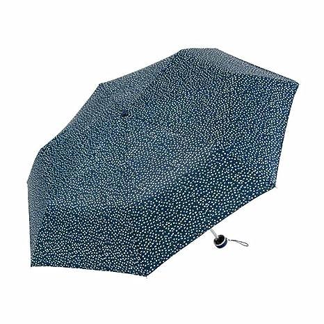 Paraguas Cacharel pequeño