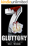 The 7: Gluttony