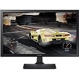 Samsung S27E330H 27-Inch 300E 16:9 1920 x 1080 Monitor - Black