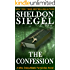 The Confession (Mike Daley/Rosie Fernandez Legal Thriller Book 5)