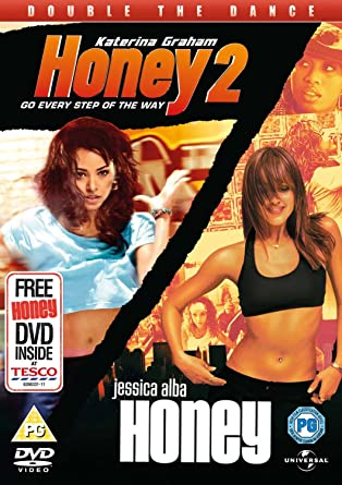 Not free teen dvd video