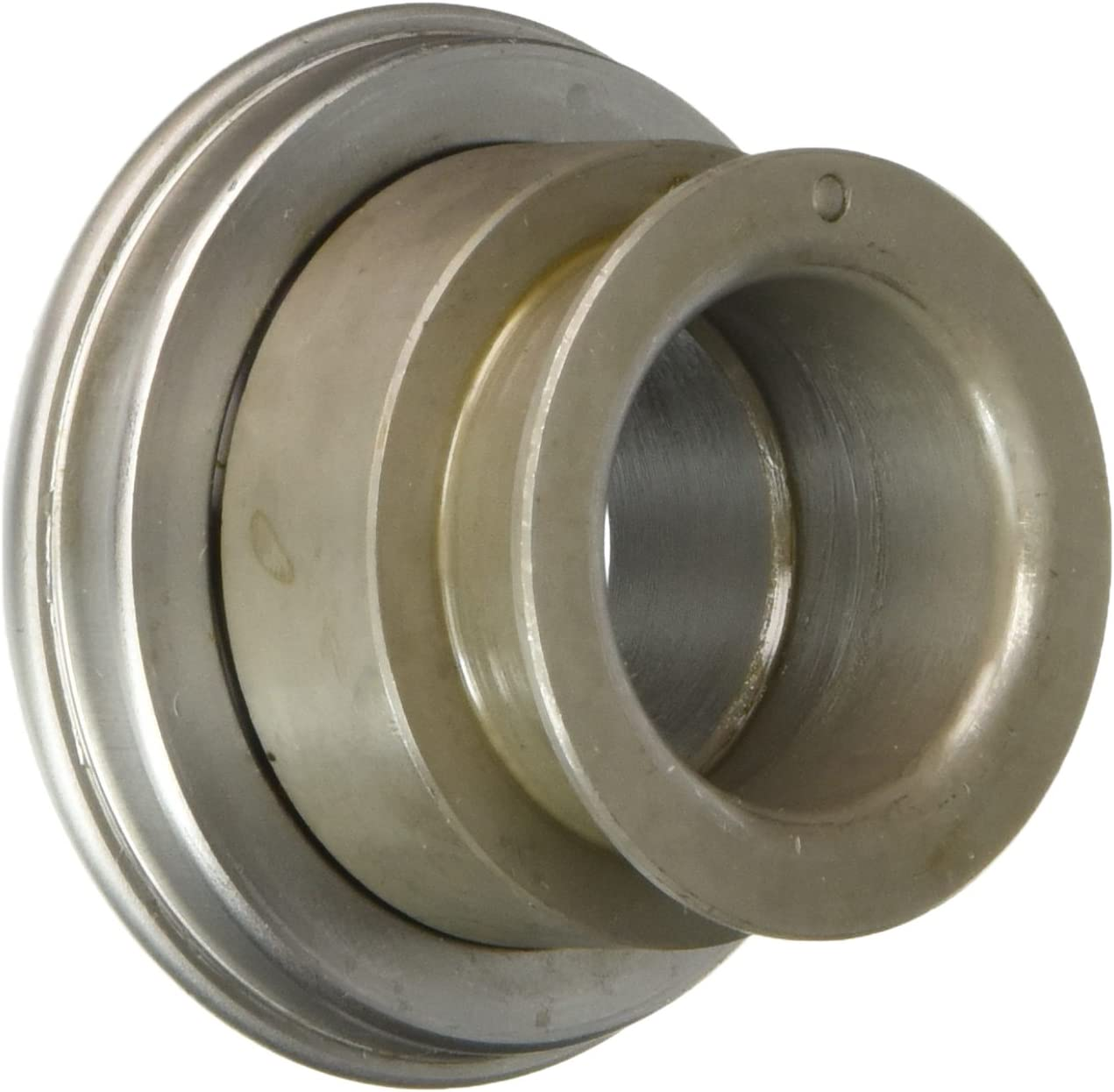 National 614037 Clutch Release Bearing Assembly