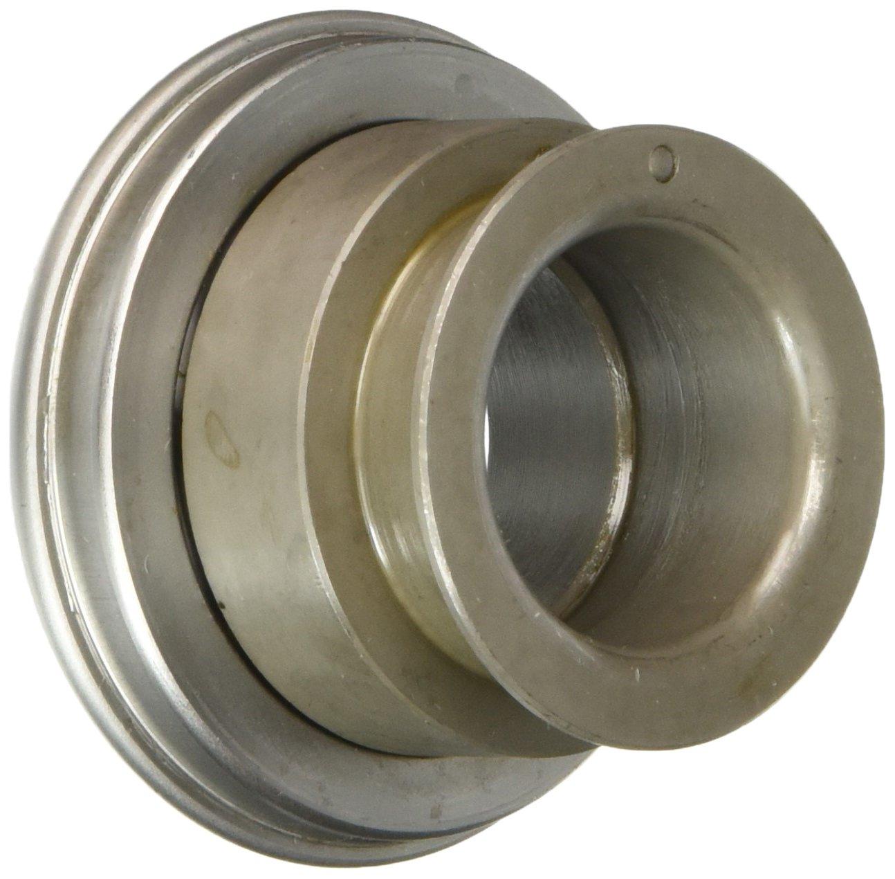 Timken 614037 Clutch Release Bearing