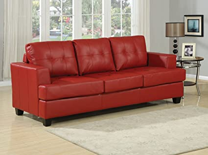 red leather couches – campusmoda.org