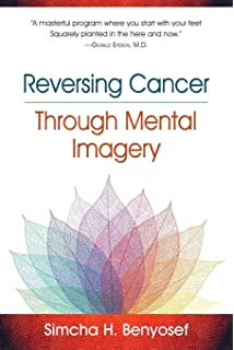 Encyclopedia of Mental Imagery: Colette Aboulker-Muscat's 2