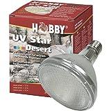 Hobby UV Star Desert
