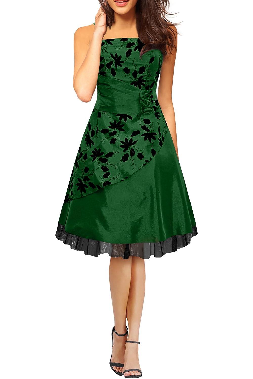 BlackButterfly Sia' Satin Essence Prom Dress