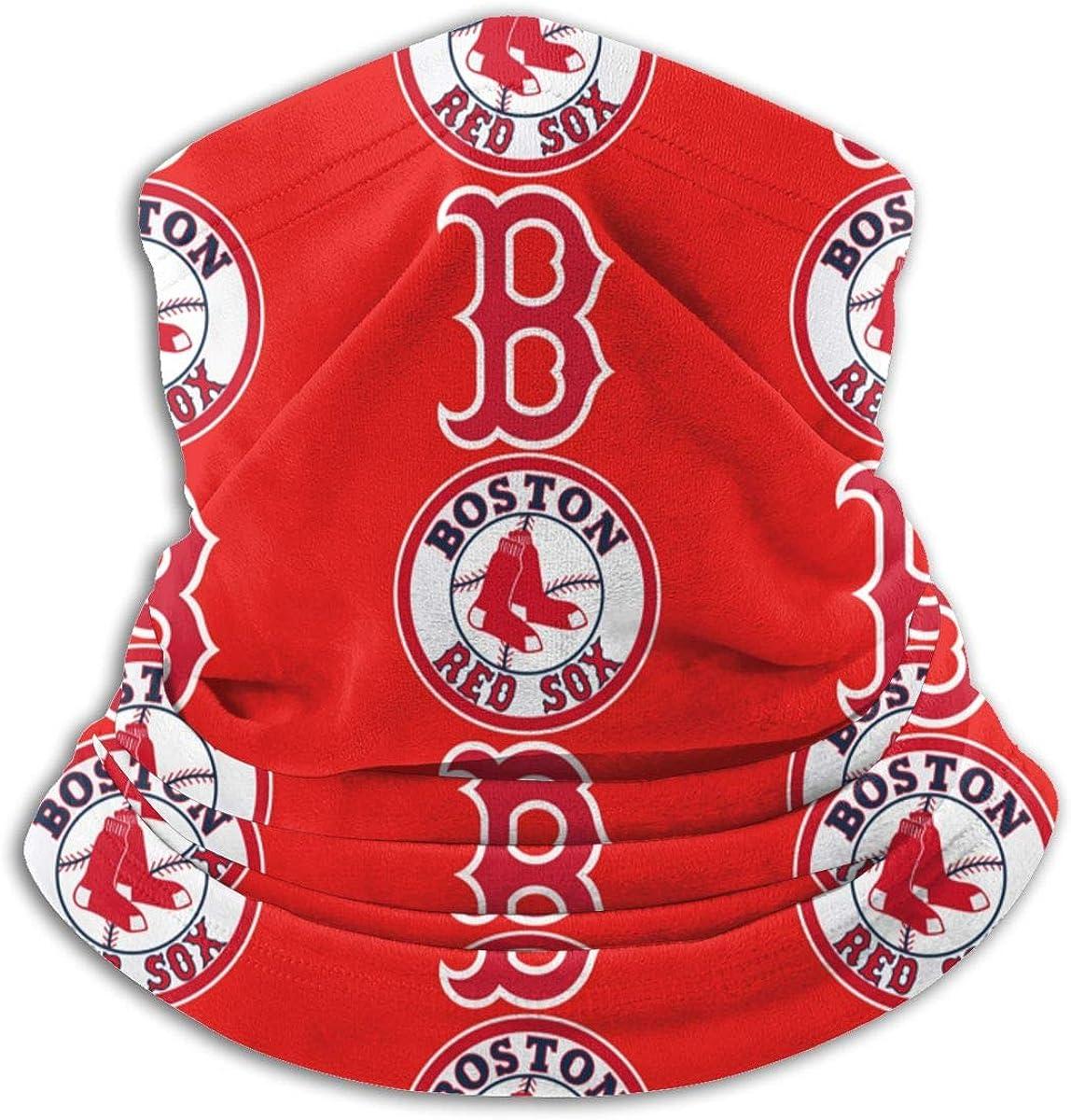 Baseball/_Unisex Multi-Function Seamless mask Headscarf Outdoor Headwear Scarf