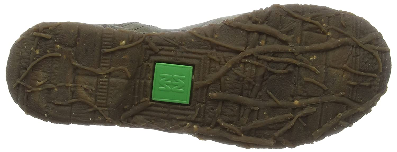 El Naturalista N959 N959 N959 Pleasant Kaki/Angkor, Bottes Chelsea FemmeB01BESXQP2Parent 3e1811
