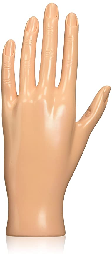 Buy Diane Practice Mannequin Hand Online at Low Prices in India ...