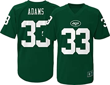 youth jets jersey