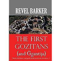 The First Gozitans: (... and Ġgantija)