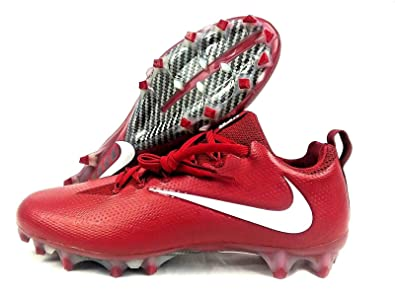 b277e231081b1b Image Unavailable. Image not available for. Color  Nike Vapor Untouchable  Pro ...