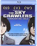 The sky crawlers - I cavalieri del cielo
