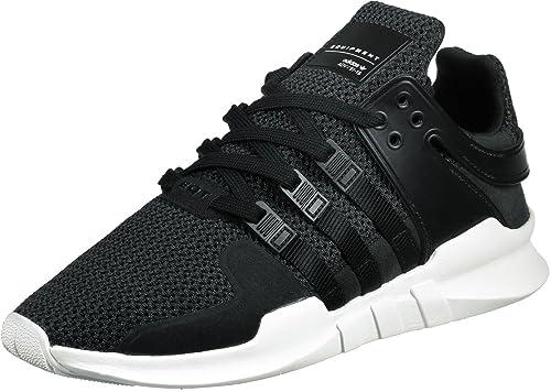 le scarpe uomo adidas