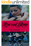 Love and Skate