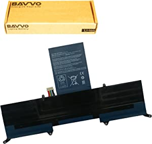 Bavvo Battery Compatible with Acer Aspire S3 MS2346