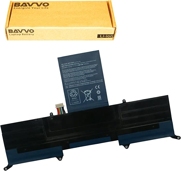 Top 10 Ms2346 Battery Acer Laptop