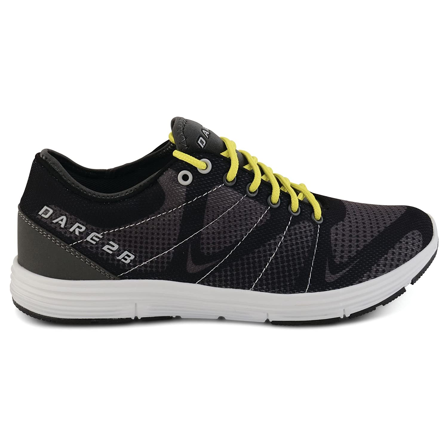 b980af4d47 Dare 2b Mens 2018 Infuze Trainers: Amazon.co.uk: Shoes & Bags