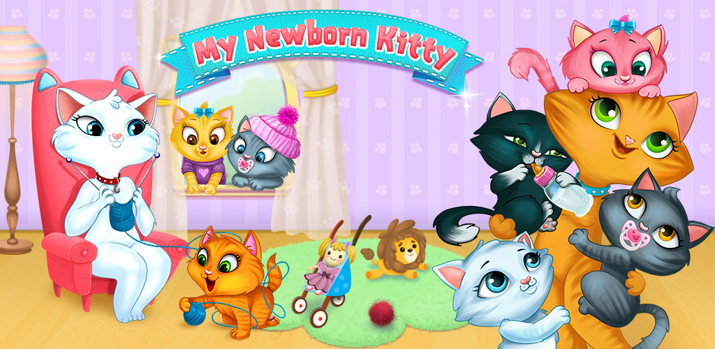 Buy apps for newborns