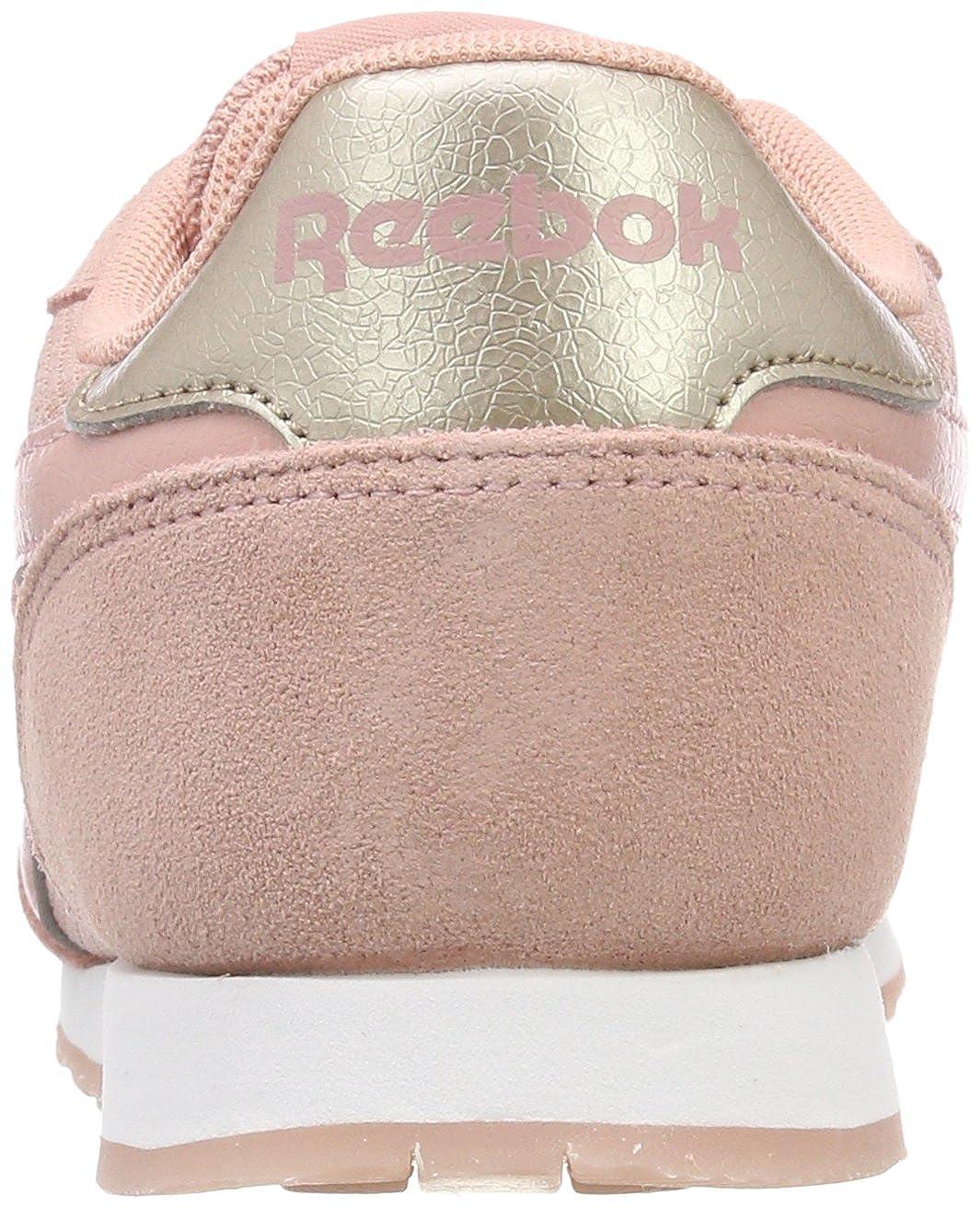 Reebok Damen Royal Ultra Sl Sneaker Pink (Chalk Pink/Rose Pink/Rose Pink/Rose Gold/Weiß 0) 3ba1cd