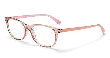6dddbb85636 Amazon.com  Cross Berkeley Reading Glasses