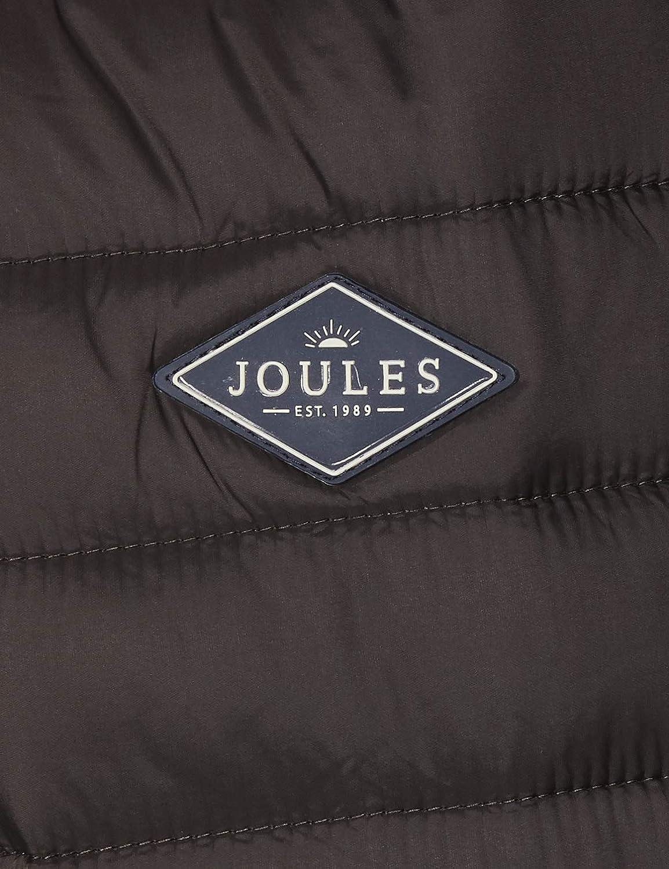 Joules Boys Travis Coat