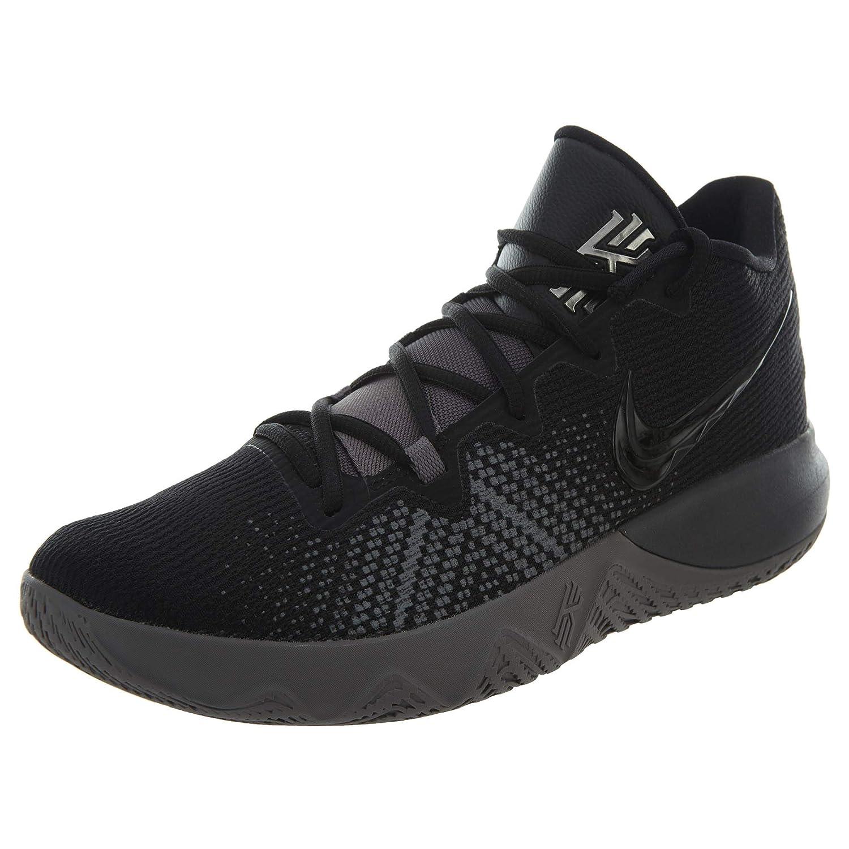 Nike Herren Basketballschuh Kyrie Flytrap Fitnessschuhe
