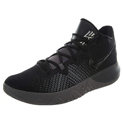 e90924d3fcad Nike Men s Kyrie Flytrap Fitness Shoes  Amazon.co.uk  Shoes   Bags