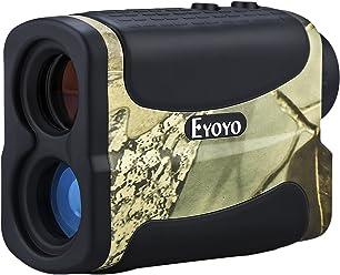 Entfernungsmesser Eyoyo : Amazon eyoyo stores