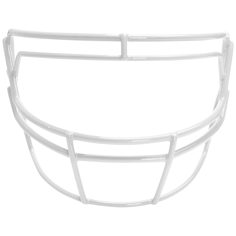 Schutt Sports FB Varsity Q10 Tropo Faceguard