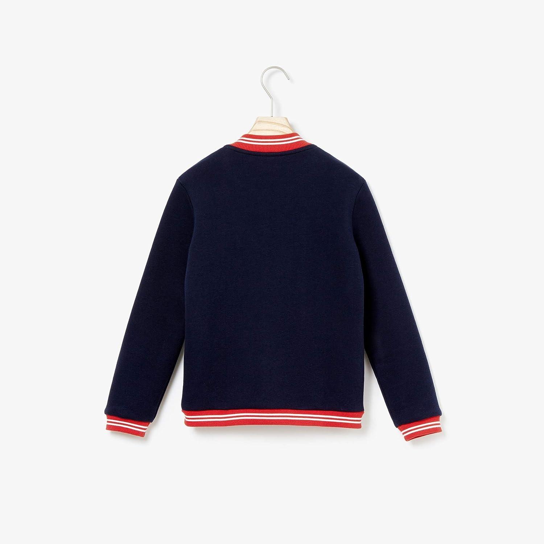 Sweat-Shirt Enfant Lacoste