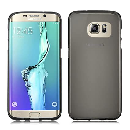 best service ce309 892ab Amazon.com: Galaxy A8 2016 case,KuGi Galaxy A8 2016 case Frosted ...