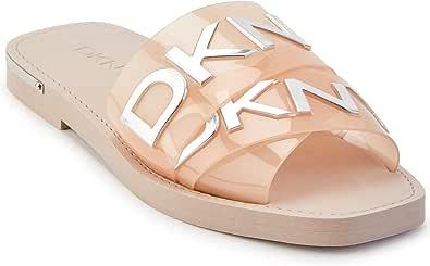 DKNY Women's Isha