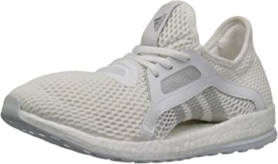 adidas Performance Women's Pureboost X Running Shoe