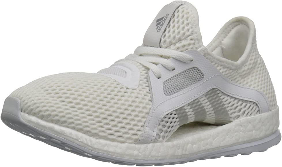 Pureboost X-w Running Shoe