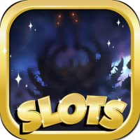 Dragon Mobile Slots Games - Best Free Slots Game With Las Vegas Casino Slots Machines For Kindle! New Game!