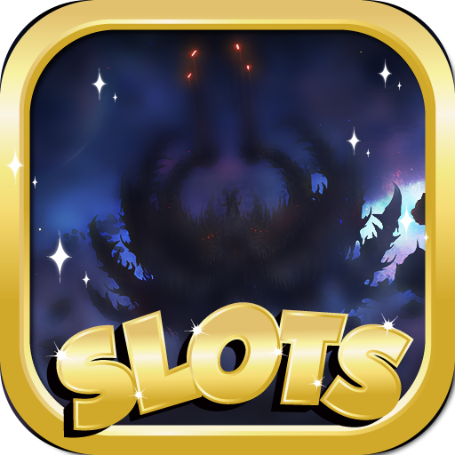 Dragon Mobile Slots Games - Best Free Slots Game With Las Vegas Casino Slots Machines For Kindle! New Game!]()