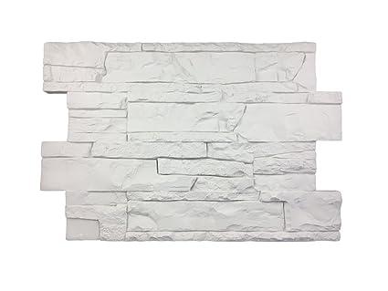 Best rivestimenti in pietra per cucine images for Rivestimento parete salotto