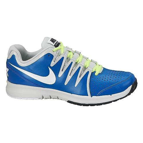 Nike - 631702 400 Hombre: Amazon.es: Zapatos y complementos